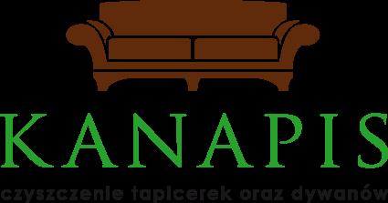 Kanapis