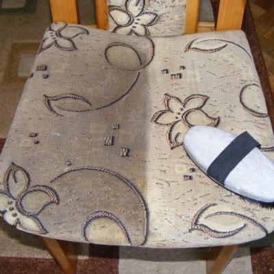 czyszczenie tapicerki meblowej wrocław
